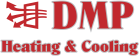 DMP Heating & Cooling LLC, your go to for the best AC repair in Park Rapids MN.